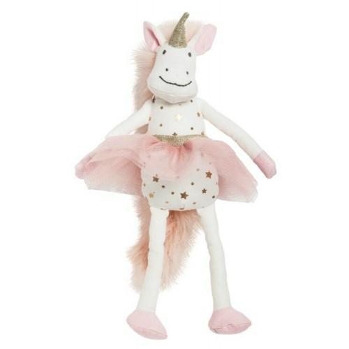 The Kids Store-CELESTE UNICORN - SMALL-