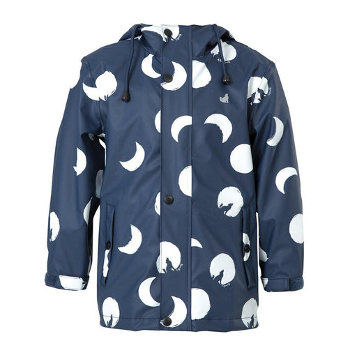 The Kids Store-CRYWOLF PLAY JACKET - BLUE MOON-