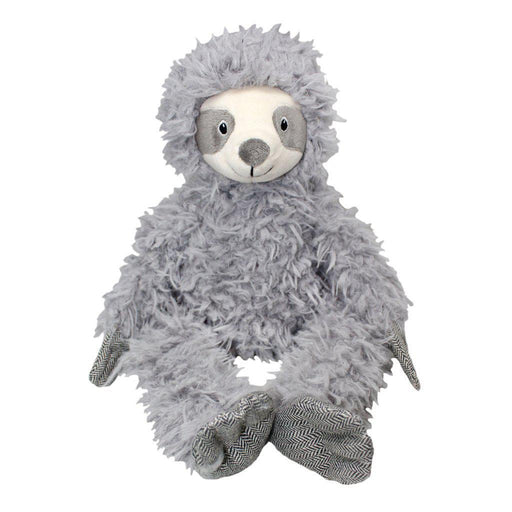 The Kids Store-EZRA SLEEPY SLOTH-