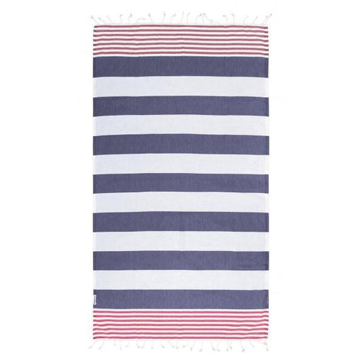 The Kids Store-HAMMAMAS REEF RASPBERRY/NAVY-