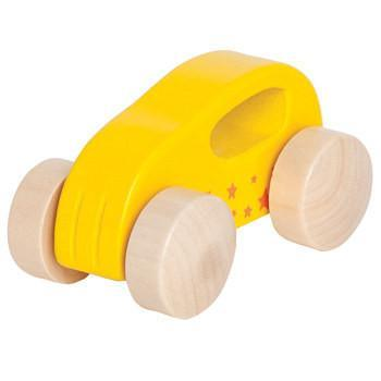 The Kids Store-HAPE LITTLE AUTO-