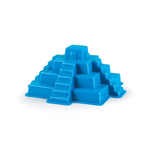 The Kids Store-HAPE MAYAN PYRAMID SAND MOULD-Mayan Pyramid-