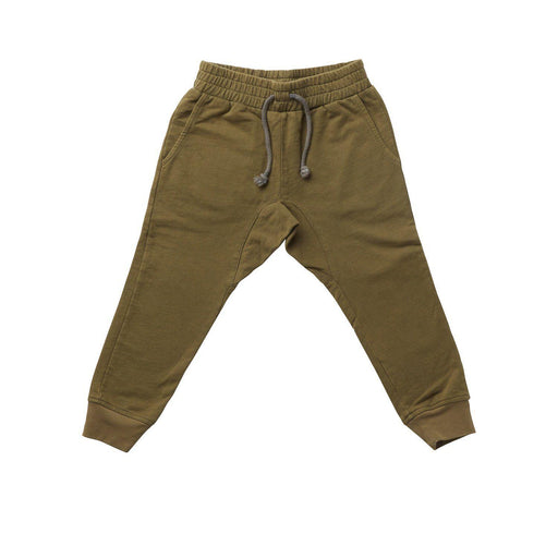 The Kids Store-HOOTKID GOING STRAIGHT PANT-
