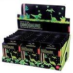 The Kids Store-IS GLOW IN THE DARK DINOSAURS-