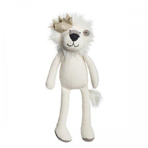 The Kids Store-LANCELOT LION TOY-