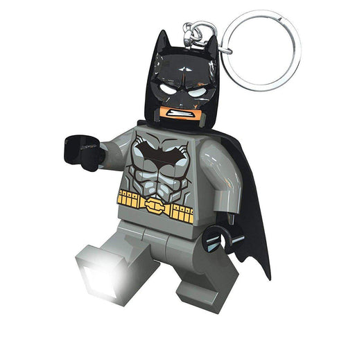 The Kids Store-LEGO BATMAN KEY LITE-