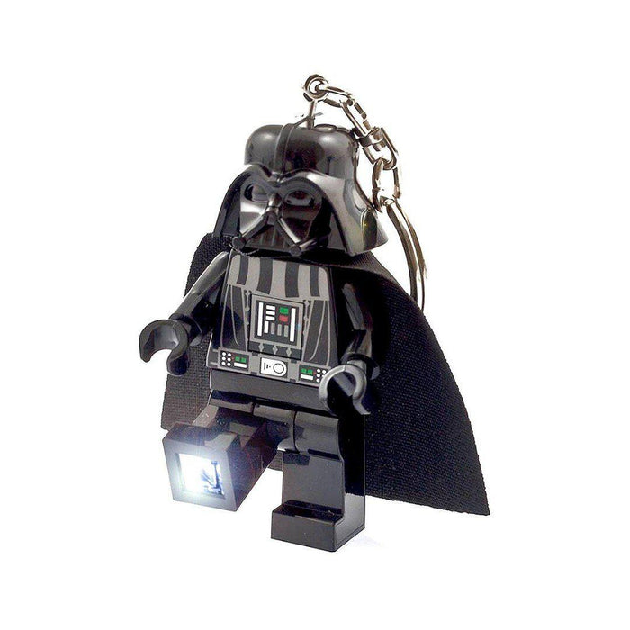 The Kids Store-LEGO STAR WARS DARTH VADER LED LITE-