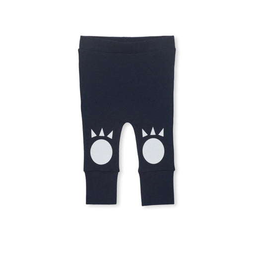 The Kids Store-MILKY PAWS PANT-