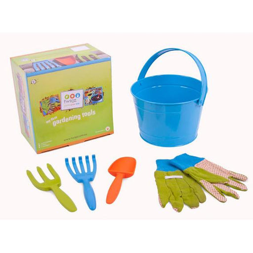 The Kids Store-MY FIRST GARDENING SET-