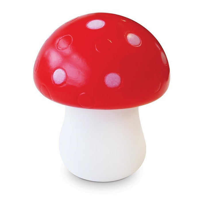 The Kids Store-TOADSTOOL LED LIGHT-