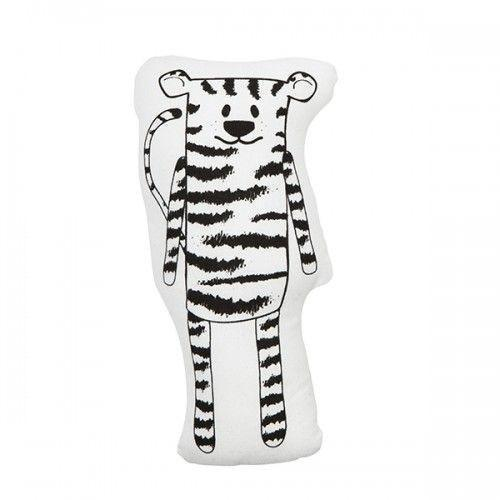The Kids Store-TOBY TIGER TOY-