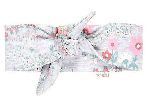 The Kids Store-TOSHI BABY HEADBAND - JESSICA-