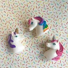 The Kids Store-UNICORN LIP GLOSS-