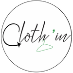Cloth'in