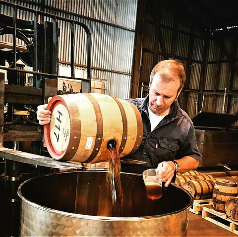 The Share Plate Guide to... Northern Tassie Whiskys
