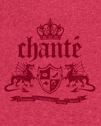 Chanté T-Shirt