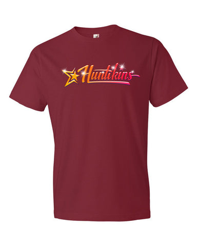 ★ Huntikins T-Shirt