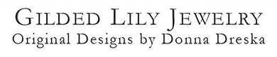 Gilded Lily Jewelry