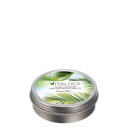 Vitalocs Natural Hair Butter
