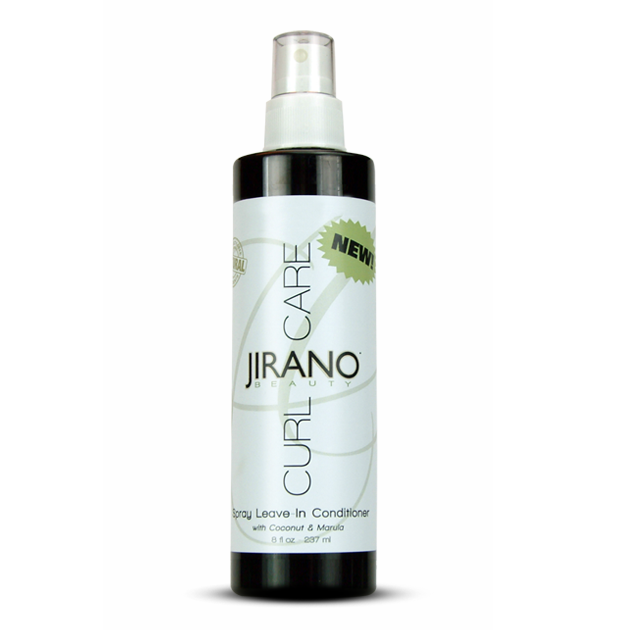 Jirano Spray Leave-In - 8oz