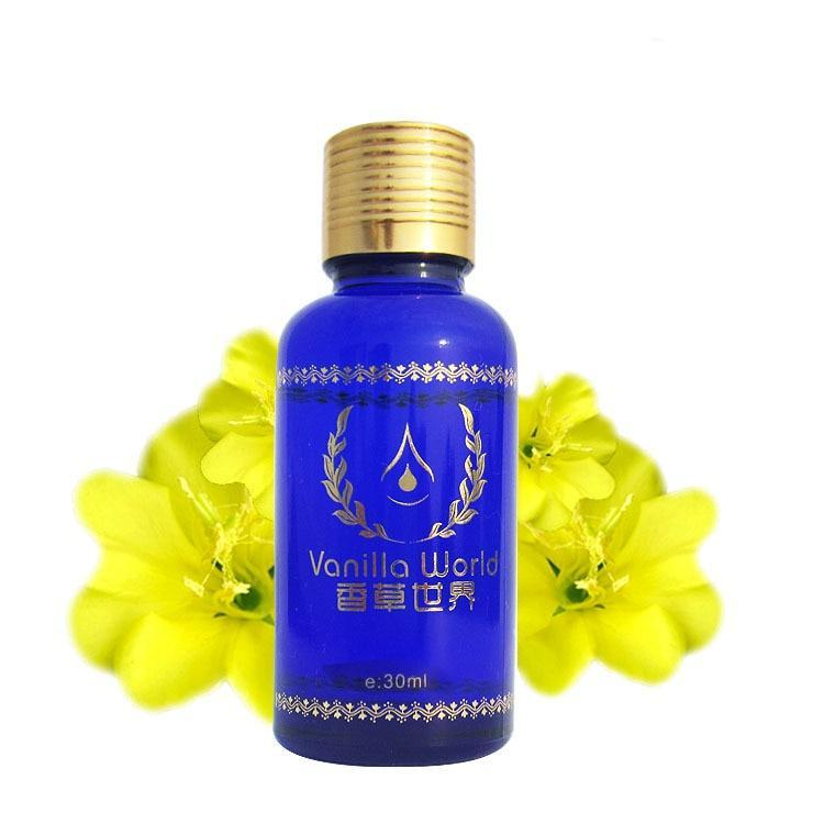 Thin Body Treatment Oil