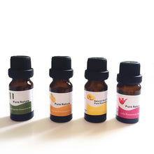Load image into Gallery viewer, Top Quality Aromatherapy Essential Oil