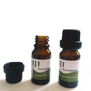 Top Quality Aromatherapy Essential Oil