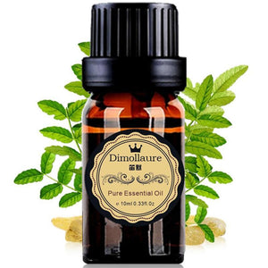 Wrinkle Elasticity Essential Oil