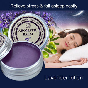 Effective Lavender Aromatic Essential Oil