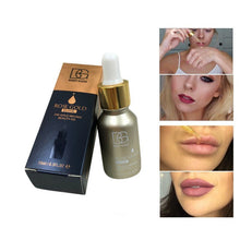 Load image into Gallery viewer, Makeup Primer Base Liquid Oil