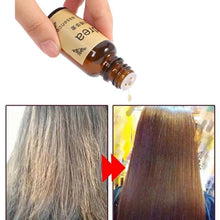 Load image into Gallery viewer, Faster Grow Hair Ginger Oil