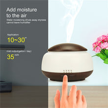 Load image into Gallery viewer, Aromatherapy Oil Diffuser