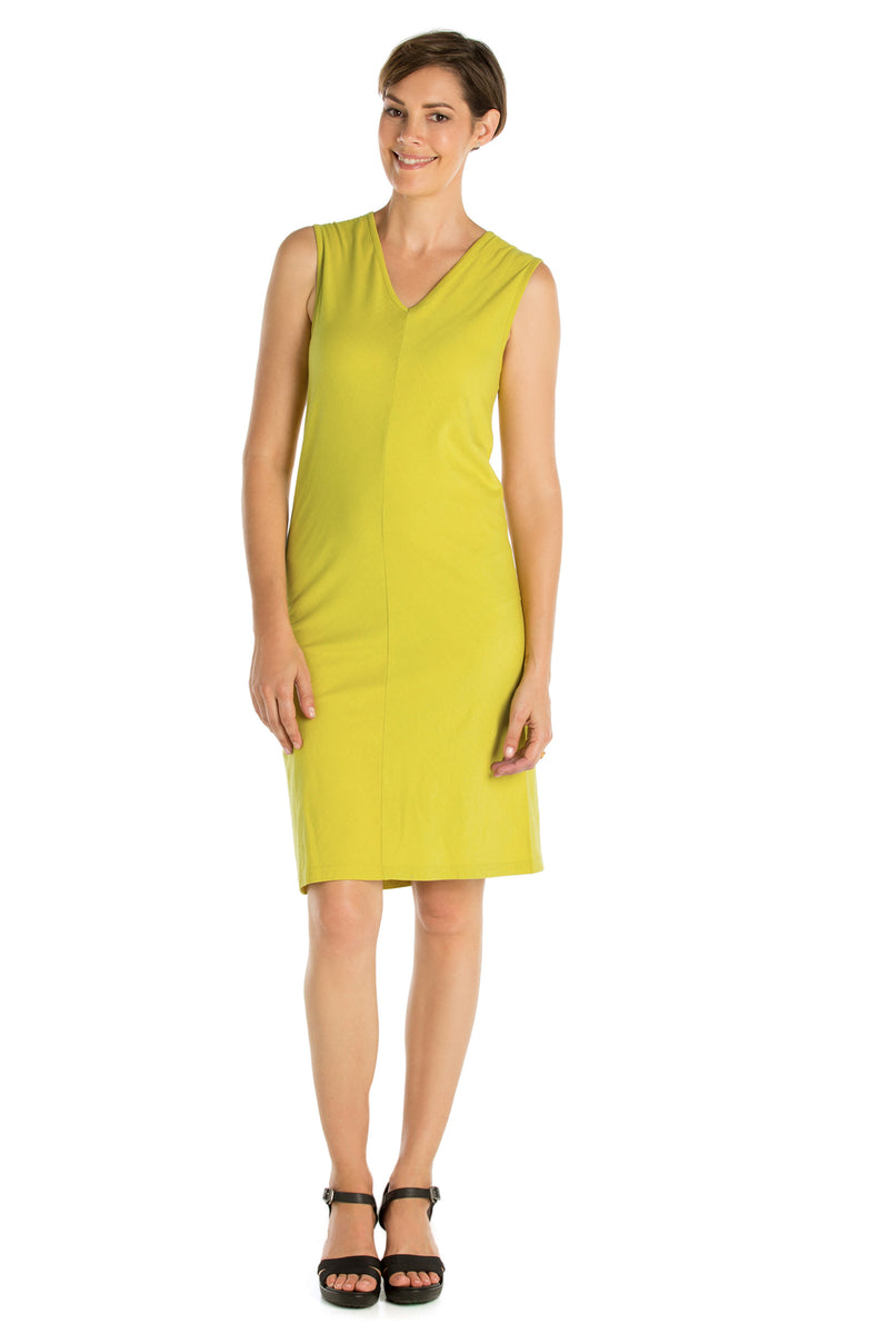 SALE V-Neck Dress