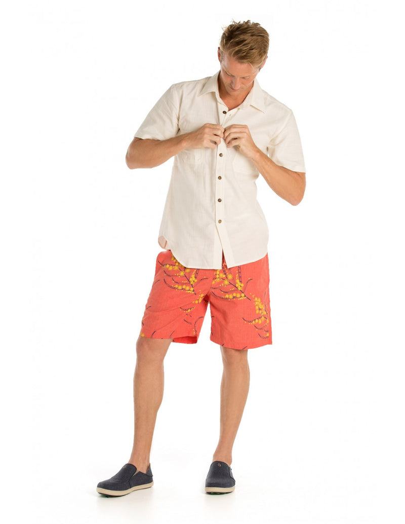 Printed Boardies