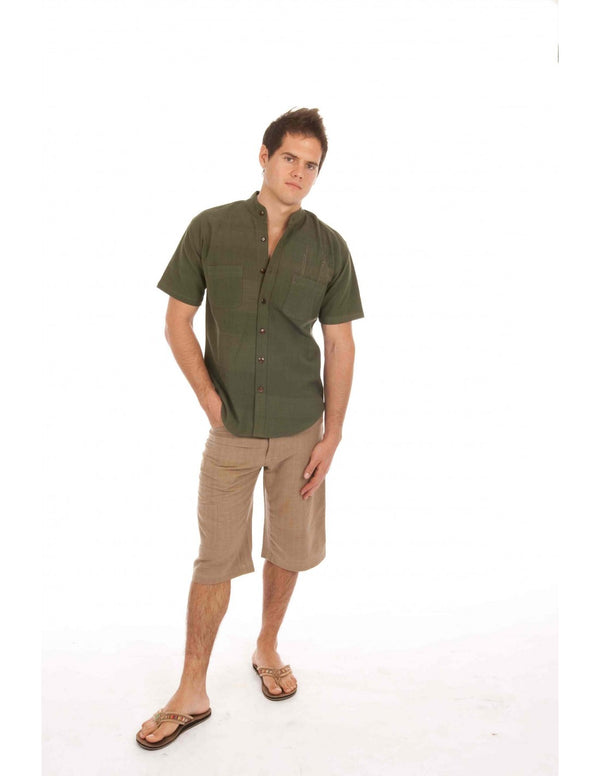 SALE Mens Long Short