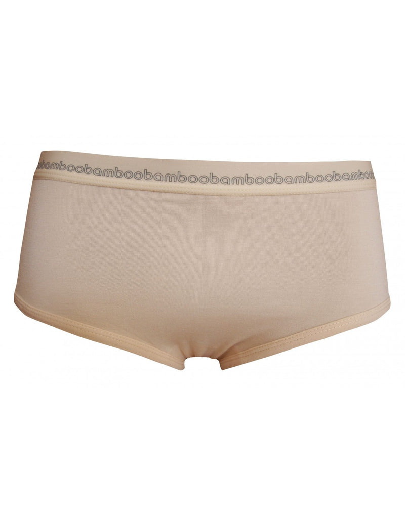 Womens Boyleg Brief