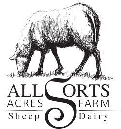 All Sorts Acres Farm