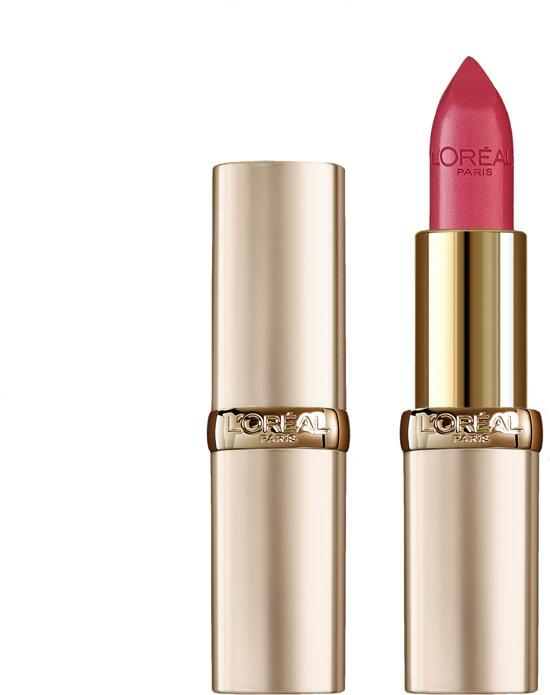 L'Oreal Lippenstift Color Riche 453 Rose