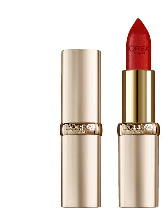 L'Oreal Lippenstift Color Riche 297