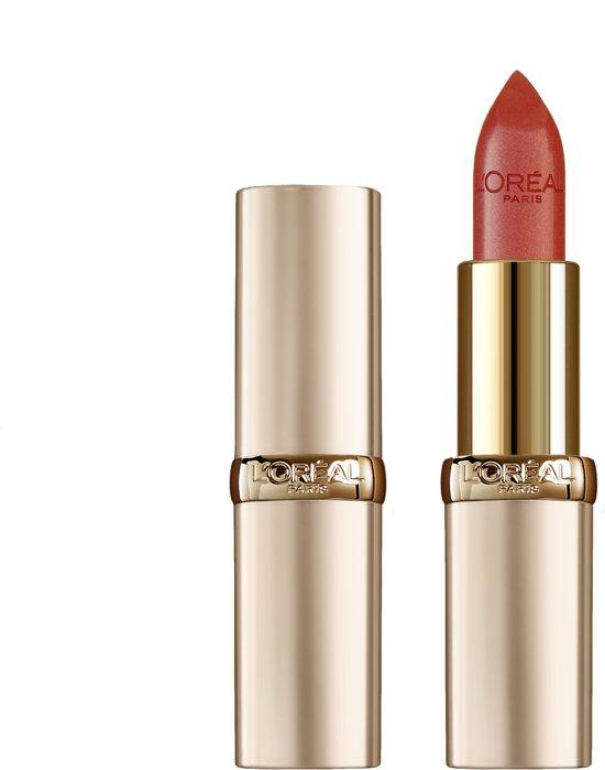 L'Oreal Lippenstift Color Riche 108