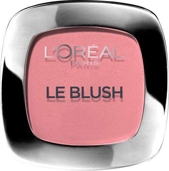 L'Oreal Blush True Match 90 Lum. Rose