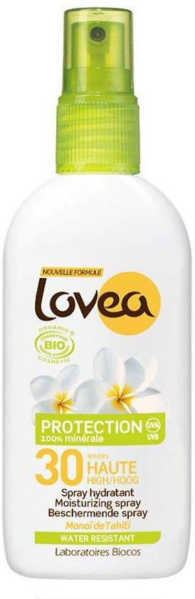 Lovea Sun Spray SPF30 100ml
