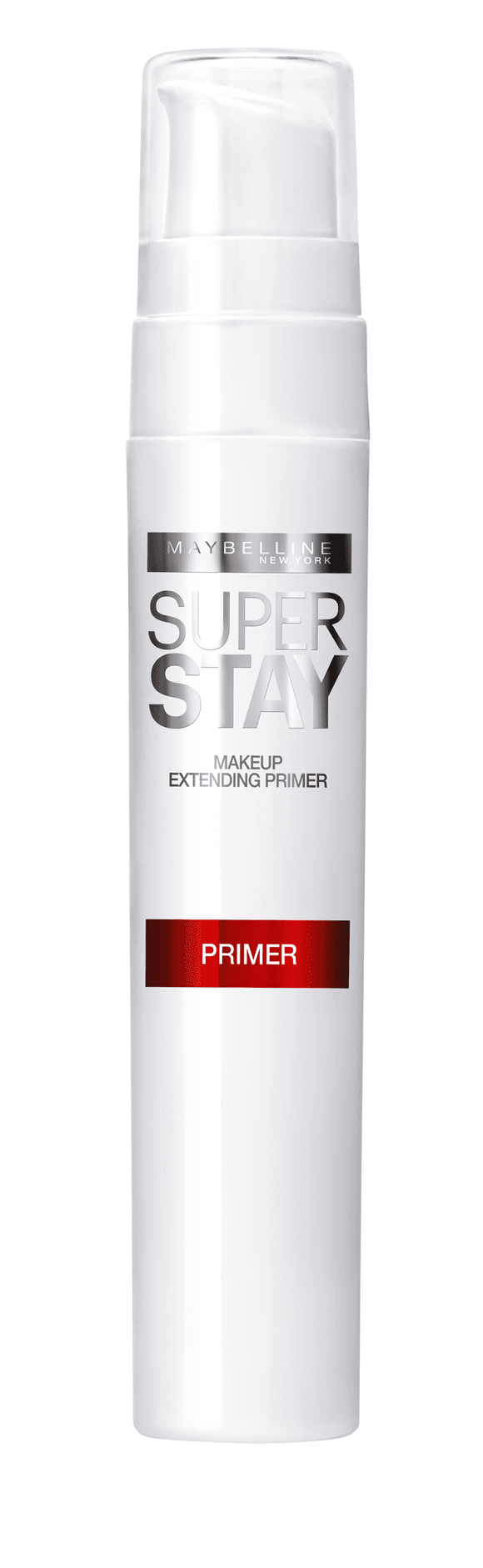 Maybelline Superstay Primer 20 ml