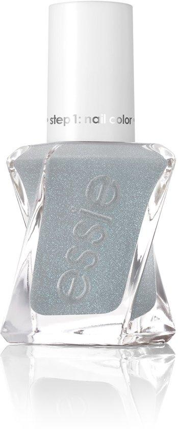 Essie Gel Couture 455 Closing Night