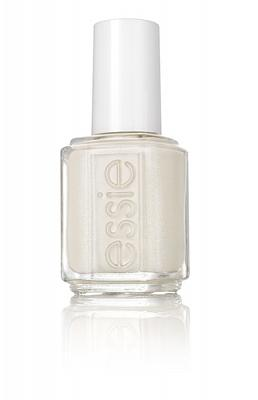 Essie Nagellak 542 Pass port to sail