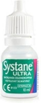 SYSTANE ULTRA OOGDRUPPELS