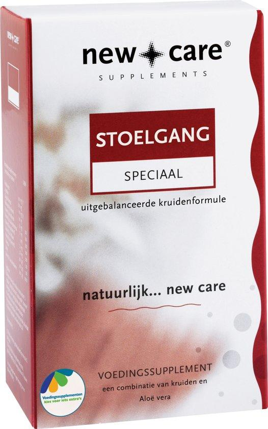 New Care Stoelgang