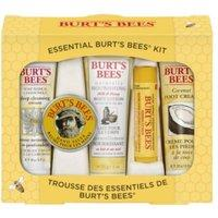 Burt's Bees GSV Essentials Burt's Bee