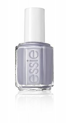 Essie Nagellak 501 As If!
