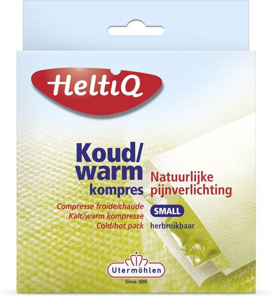 Heltiq Cold Hot Pack Small